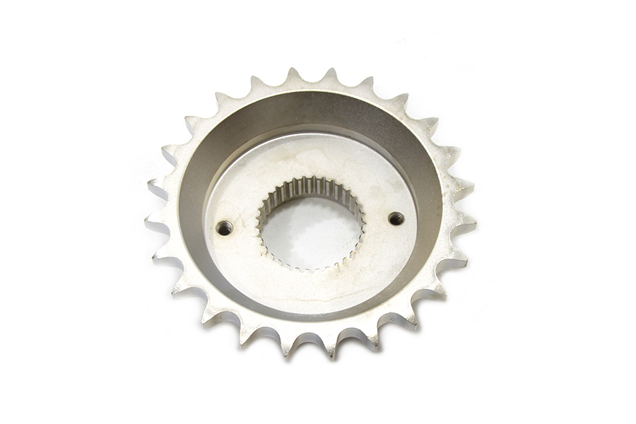 24 Tooth Transmission Sprocket