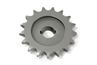 Countershaft Sprocket 17 Tooth