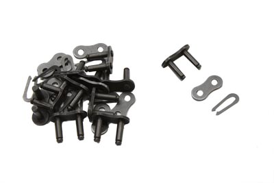 Master Chain Links Standard