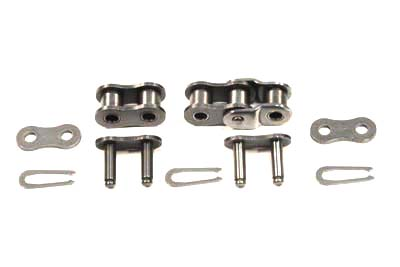 Diamond Chain Spare Parts Kit