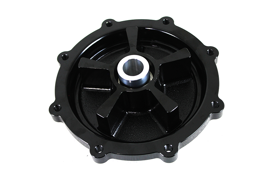 Non-ABS Sprocket Adapter Plate