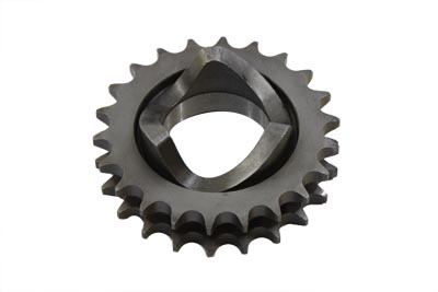 Compensator Engine Sprocket 22 Tooth