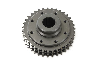 *UPDATE OE Engine Sprocket