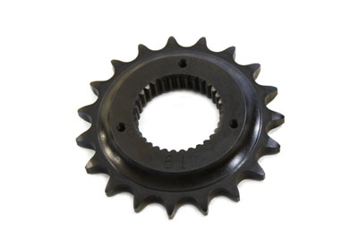 Transmission Sprocket 21 Tooth