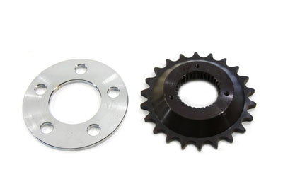 23 Tooth Transmission Sprocket Kit