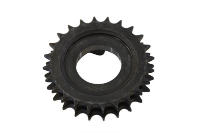 Compensator Engine Sprocket 24 Tooth