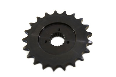 Offset Transmission Sprocket 21 Tooth