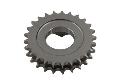 Compensator Engine Sprocket 25 Tooth