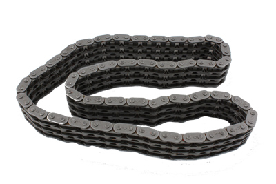 *UPDATE Indian 86 Link 741 Primary Chain