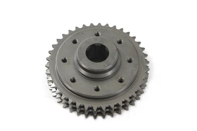 *UPDATE OE Engine Sprocket 38 Tooth