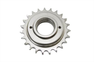Transmission Sprocket 23 Tooth
