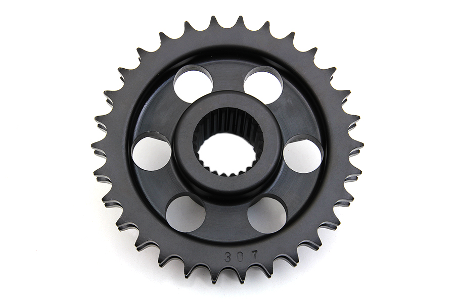 Engine Sprocket 30 Tooth