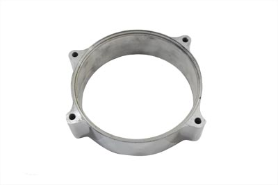 *UPDATE Flange Spacer Billet Aluminum