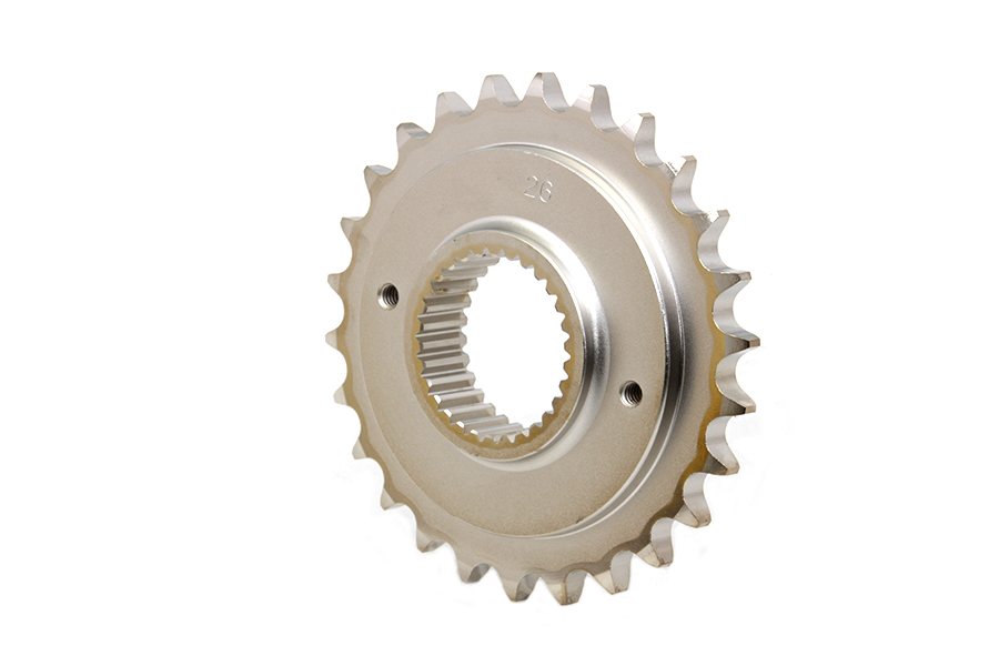 Transmission Sprocket 26 Tooth