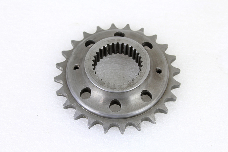 M8 Transmission Sprocket 24 Tooth