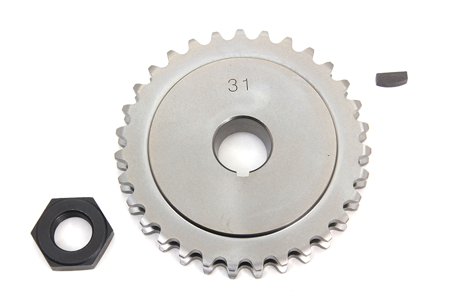 Engine Sprocket 31 Tooth