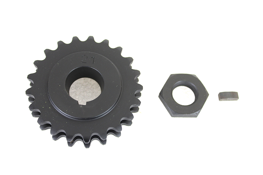 Engine Sprocket Kit 21 Tooth