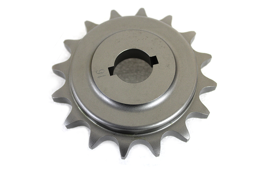 16 Tooth Transmission Sprocket
