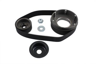 Primo Belt Drive Kit 8mm