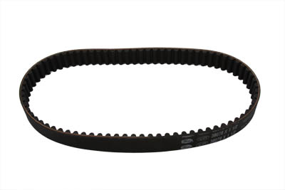 14mm Standard Replacement Belt 72 Tooth