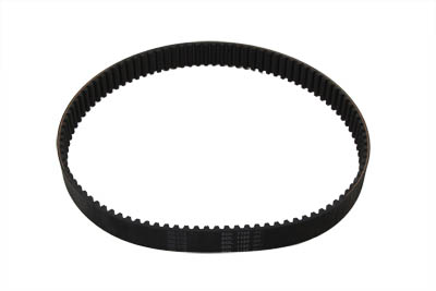 11mm Standard Replacement Belt 99 Tooth