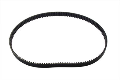 "1-1/2"" BDL Rear Belt 126 Tooth"