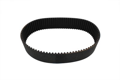 *UPDATE 14mm Replacement Belt for Brute V