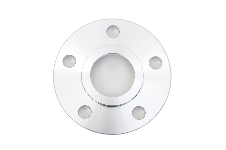 """Pulley Brake Disc Spacer Billet .3125"""" Thickness"""