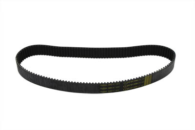 8mm Kevlar Replacement Belt 132 Tooth