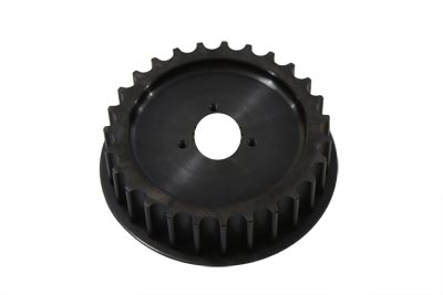 27 Tooth Transmission Belt Pulley