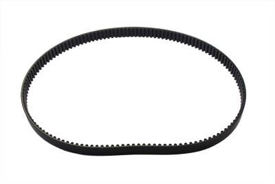 "1-1/8"" BDL Rear Belt 125 Tooth"