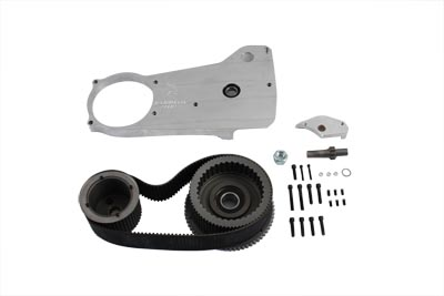 *UPDATE Karata Belt Drive Kit 3""