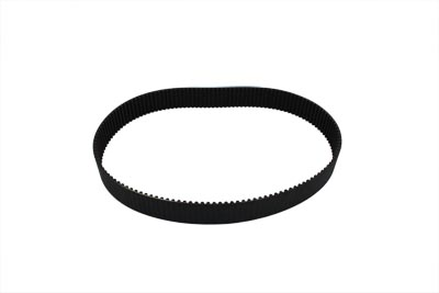 Primo 8mm 138 Tooth Replacement Belt