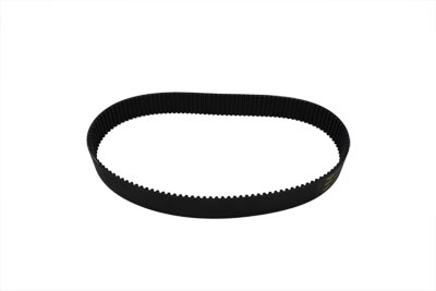 8mm Replacement Belt 130 Tooth