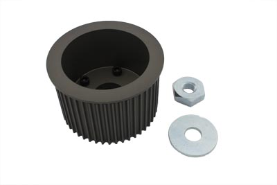 Primo Belt Drive Front Pulley 8mm