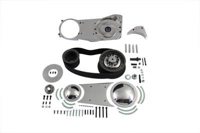 """BDL Belt Drive Kit 3"""""""
