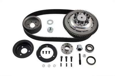 *UPDATE BDL Belt Drive Kit 8mm