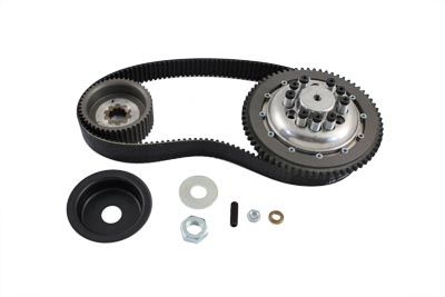 BDL Belt Drive Kit 8mm