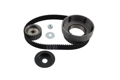BDL Belt Drive Kit 11mm