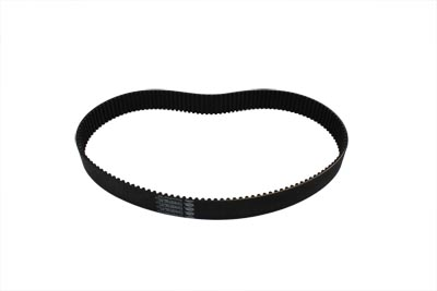 BDL 8mm Replacement Belt 138 Tooth