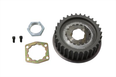 *UPDATE BDL Front Pulley 31 Tooth