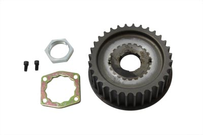 BDL Front Pulley 32 Tooth