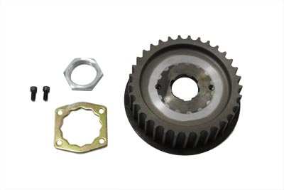 *UPDATE BDL Front Pulley 33 Tooth