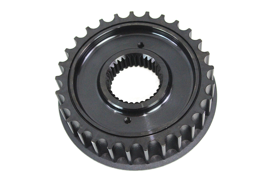 Replacement Transmission Pulley 29 Tooth