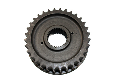 Front Pulley 32 Tooth