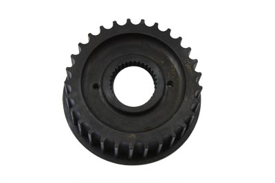 Front Pulley 29 Tooth