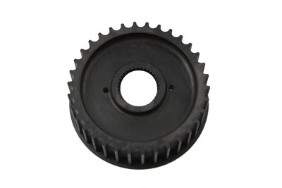 Front Pulley 34 Tooth