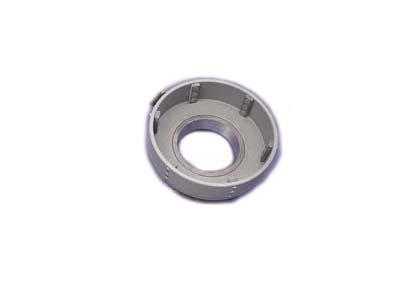 *UPDATE BDL 8mm Belt Drive Rear Pulley