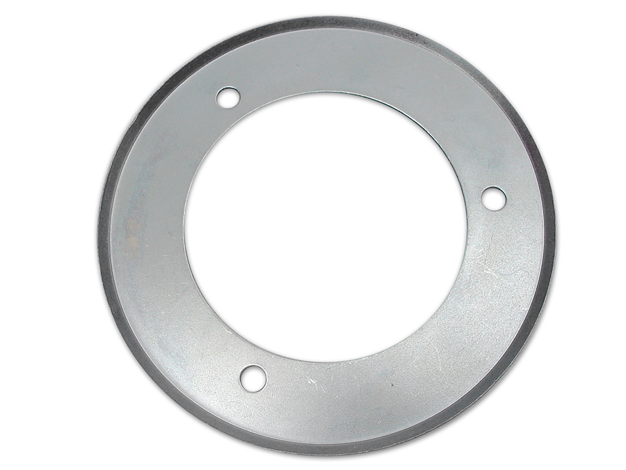 BDL Front Pulley Inner Belt Guide