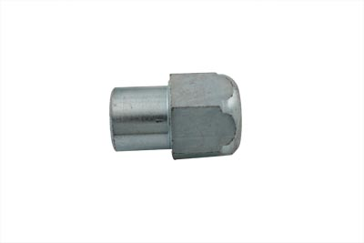 Primo Belt Drive Engine Nut 1-1/4""